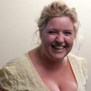 Gemma Goggin